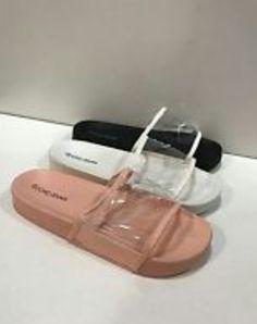 Officiel Nike Benassi Pour JDI QS Nike sandales Pas Cher Pour Benassi Homme doré b1386a