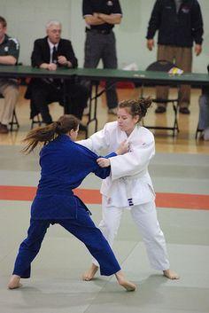 Judo 2 #judothrows Like, share,
