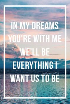 Imagination-Shawn Mendes♡