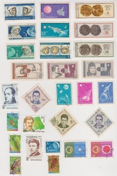 Cancelled Postage Stamps Of Bulgaria , http://www.amazon.com/dp/B00CQY0NR8/ref=cm_sw_r_pi_dp_Dw2Jrb125MV92