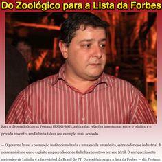 Do Zoológico para a Lista da Forbes ➤ http://oglobo.globo.com/brasil/para-oposicao-revelacao-de-baiano-sobre-lulinha-grave-17749460 ②⓪①⑤ ①⓪ ①① #ILoveLula