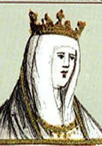 Catalina de Lancaster con Enrique III El Doliente, cerró una etapa de la historia de Castilla que se inició con el asesinato de Pedro I el Cruel a manos de su hermano bastardo. Dicho enlace reunía de nuevo a las dos ramas dinásticas enfrentadas. Catalina fue la primera reina de Castilla y España nombrada Princesa de Asturias.