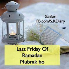 Hassanツ Islamic Messages, Islamic Dua, Islamic Love Quotes, Eid Mubarak Greetings, Ramadan Mubarak, Ramadan Greetings, Islam Beliefs, Islam Quran, Islam Muslim