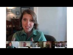 Live discussion with a @Bright Ideas Press panel on the topic of hands-on/hands-off homeschooling