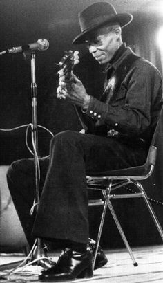 """Luther """"Snake Boy"""" Johnson (August 30, 1934 – March 18, 1976) was a Chicago blues and electric blues guitarist, singer and songwriter. He was also known as Luther """"Snake"""" Johnson or Luther """"Georgia Boy"""" Johnson, and was otherwise billed as both Luther King and Little Luther (under the latter he recorded for Chess Records in the 1960s). A man of many names and much talent."""