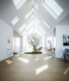 CGarchitect - Professional 3D Architectural Visualization User Community | House of Love