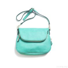Booker Fold Over Crossbody Bag. I had a purse this color that I loved but had to retire because it was falling apart!
