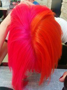 Fashion colors | Look book TSPA | Pinterest | Colors, Neon ...