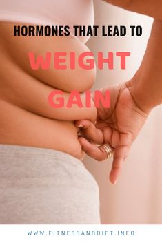 Hormonal Imbalance and Weight Gain -- For more information, visit image link. Hormonal Weight Gain, Sleep Early, Hormone Imbalance, Cortisol, Lifestyle Changes, Menopause, Our Body, Metabolism, Fat Burning