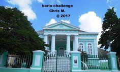 26 juli 2017 Villa Maria