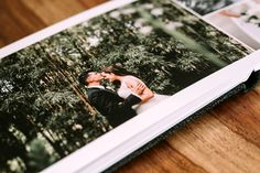 818 Best All Things Queensberry Images On Pinterest Photograph