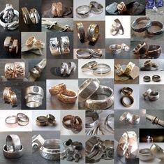 Talisman, Napkin Rings, Wedding Rings, Engagement Rings, Jewelry, Enagement Rings, Jewlery, Jewerly, Schmuck