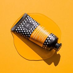 Keep your summer mani fresh for longer with our Hand Cream with hyaluronic acid and beeswax. Hand Care, Body Care, Manicure, Hairstyle, Hands, Cosmetics, Cream, Hyaluronic Acid, Summer