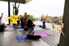 Tag a friend  #yogazeal #yoga #yogi #yogis #yogini #yoginis #yogateacher #yogalove #yogalover #yogaaddict #yogajunkie #feeltheyogahigh #namaste #stopdropandyoga #yogaeverydamnday #yogaeverywhere #yogaeveryday #yogapose #yogainspo #yogafamily #yogamat #yogamats #yogainspo  #igyoga #yogatowels #yogatowel #shopyoga #shoppinterest