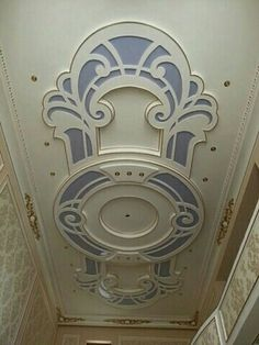 Plaster Ceiling Design, Interior Ceiling Design, House Ceiling Design, Ceiling Design Living Room, Bedroom False Ceiling Design, House Paint Design, Tv Wall Design, Door Design, Pop Design For Roof