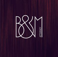 B logotype | Flickr - Photo Sharing!