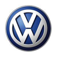 Volkswagen Sign Then Drive In Seattle Volkswagen Sign Then Drive In Seattle Volkswagen New Beetle, Volkswagen Polo, Volkswagen Group, Drive In, Volvo Xc60, Volkswagen Wallpaper, Golf Gti Tuning, Jetta A4, Vw Logo