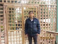 Tour Guides :: Rahim Ira - Tehran, Islamic Republic of Iran Local Tour Guides, Tehran, Best Cities, Islamic, Tours