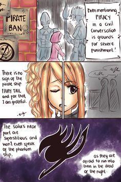 Natsu And Lucy Week-Shine Page 2