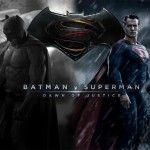 http://www.raesaaz.net/2015/12/30/batcave-unveiled-at-concept-art-batman-v-superman-dawn-of-justice/