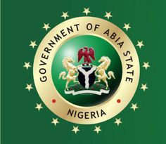 Abia State Government To Begin Demolition Of Houses In Aba After Seven Days