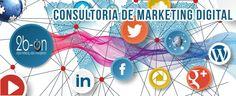 Serviços | 2b-On | Digital Marketing, Sales e Management Consulting Services | Serviços de Consultoria de Marketing Digital, Vendas e de Gestão Inbound Marketing, Marketing Digital, Social Business, Customer Experience