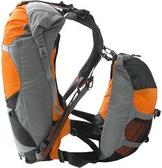 military bags back and front chest - Google Search