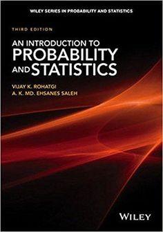 Saunders Comprehensive Review For The NCLEX RN Examination 7e Ebook PDF