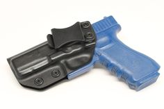 Glock 17/22/31 IWB KYDEX Holster Find our speedloader now!  www.raeind.com  or  http://www.amazon.com/shops/raeind