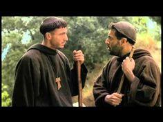 [2002] Saint Antoine de Padou - Saint Anthony - Multi-subs - YouTube