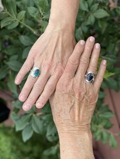 Contact Frontera Designs to get started creating custom jewelry. Heart Of The Desert, Custom Jewelry, This Or That Questions, Rings, Design, Personalized Jewelry, Ring, Jewelry Rings