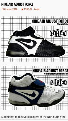d4271c590a3260 1016 Best Old School Sneakers images in 2019