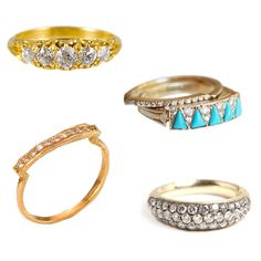 Image from http://apracticalwedding.com/wp-content/uploads/2012/11/ESB-Indie-Engagement-Ring-Roundup-Extra-Sparkly.jpg.