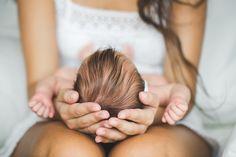 Regalos de nacimiento