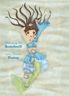 topmodel___fantasy_mermaid_by_vicsdesignerstudio-d7btl6d.jpg (400×560)