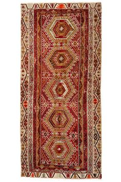 Visit our Sydney gallery to explore our collection of antique and vintage kilims, including Turkish, Persian, Tribal, Bessarabian and Caucasian kilims. Kilim Rugs, Vivid Colors, Persian, Oriental, Weaving, Turkey, Delicate, Carpet, Antiques