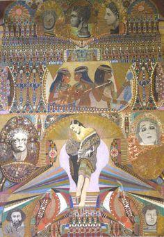 Augustin Lesage toile-lesage-3.jpg (415×600)