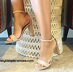 $25.99 Shoes | Fashion |Heels | Women Love these bith comfortable and stylish.  www.stylishpairshoes.com