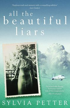 Amazon.com: All the Beautiful Liars eBook: Petter, Sylvia: Kindle Store Book Club Books, My Books, Memoirs, Audiobooks, Fiction, The Past, This Book, Author, Writings
