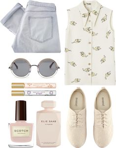 """Woderland."" by florlin ❤ liked on Polyvore"