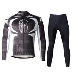399813614dd 31 Best cycling apparel brands images