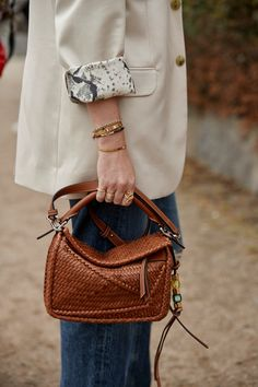 32 Best Bags images | Bags, Fashion, Fashion bags