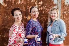 Slovak dental cosmetics brand ZeoZoe Dental Cosmetics, Lily Pulitzer, Dresses, Fashion, Vestidos, Moda, Fashion Styles, Dress, Fashion Illustrations