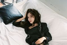 Sooyoung, Yoona, Snsd, Taeyeon Jessica, Jessica & Krystal, Krystal Jung, South Korean Girls, Korean Girl Groups, Yuri