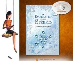 La lectura te lleva a discubrir maravillosas historias, nuestra recomendación para esta semana.