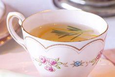 The ultimate rules of a posh high tea Tea Recipes, Coffee Recipes, Wine Recipes, Rosemary Tea, Liver Cleanse, Loose Leaf Tea, Herbal Tea, Kombucha, Vitamins And Minerals