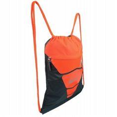 nike vapor power backpack review