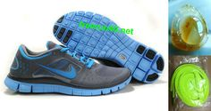 nike free shoes . fashion and cheap