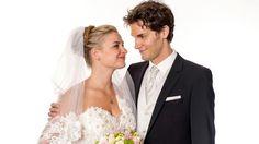 Serie : Strum der Liebe - ARD