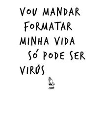 Bem que eu queria!!! Road Quotes, Funny Quotes, Funny Memes, Memes Status, True Facts, Daily Motivation, Cool Words, Sentences, Quote Of The Day